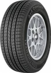 Anvelopa All season Continental 110108S 4x4 Contact 8pr 205 80 R16C Anvelope