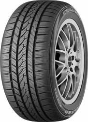 Anvelopa All season Falken 93V As 200 MS 215 55 R16 Anvelope