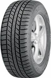 Anvelopa All season Goodyear 105H Wrangler Hp All Weather MS 245 60 R18