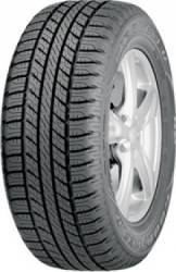 Anvelopa All Season Goodyear Wrl Hp All Weather 255 55 R19 111V MS WRANGLER HP ALL WEATHER XL FP LR1 Anvelope