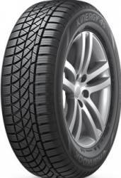 Anvelopa All Season Hankook Kinergy 4s H740 155 65 R14 75T MS UN Anvelope
