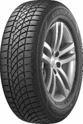 Anvelopa All Season Hankook Kinergy 4s H740 195 55 R15 85H MS UN Anvelope