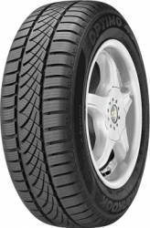 Anvelopa All season Hankook 88T Kinergy 4s H740 185 70 R14 Anvelope