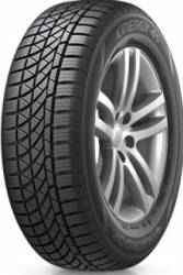 Anvelopa All season Hankook 92H Kinergy 4s H740 205 60 R16 Anvelope