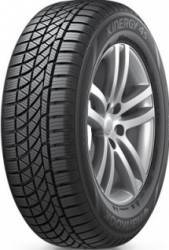 Anvelopa All Season Hankook Kinergy 4s H740 225 45 R17 94V MS XL UN Anvelope