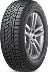pret preturi Anvelopa All Season Hankook Kinergy 4s H740 185 65 R15 88T MS UN