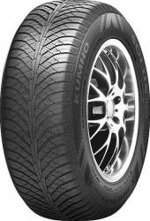 Anvelopa All season Kumho 75H Ha31 165 60 R14 Anvelope