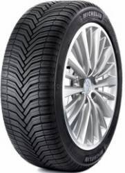 Anvelopa All Season Michelin Crossclimate 215 55 R16 97V MS XL 3PMSF
