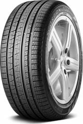 Anvelopa All Season Pirelli Scorpion Verde All Season 255 50 R19 107H MS XL PJ MO ECO Anvelope