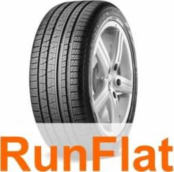 Anvelopa All Season Pirelli Scorpion Verde All Season 255 50 R19 107H MS XL PJ r-f RUN FLAT ECO