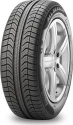 Anvelopa All Season Pirelli Cinturato All Season 185 65 R15 88H MS 3PMSF Anvelope