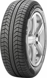 Anvelopa All Season Pirelli Cinturato All Season 205 55 R16 91V MS 3PMSF Anvelope