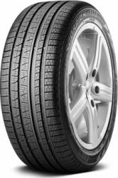 Anvelopa All Season Pirelli Scorpion Verde All Season 215 60 R17 96V MS ECO grdE Anvelope