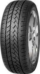 Anvelopa All Season Tristar Ecopower 4s 185 65 R15 88H MS