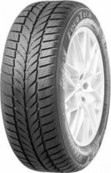 Anvelopa All Season Viking FourTech Van 225 65 R16C 112-110R Anvelope