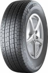 Anvelopa All Season Viking FourTech Van 225 70 R15C 112-110R Anvelope