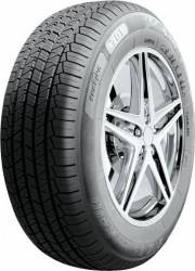 Anvelopa de Vara Sebring Made By Michelin FOR.4X4ROAD+701 255/55 R18 109W Anvelope