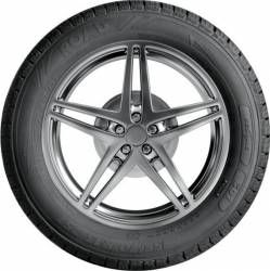 Anvelopa de Vara Sebring Made By Michelin FOR.ROAD+301 185/65 R14 86H Anvelope