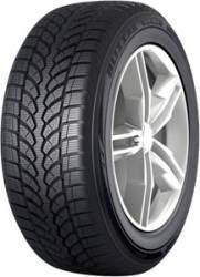 Anvelopa Iarna Bridgestone Blizzak Lm-80 Evo 225 65 R17 102H MS 3PMSF Anvelope