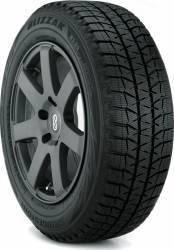 Anvelopa Iarna Bridgestone Blizzak Ws80 215 65 R16 102T MS XL 3PMSF Anvelope