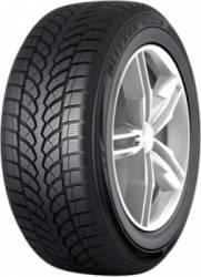 Anvelopa Iarna Bridgestone Blizzak Lm-80 Evo 205 80 R16 104T MS XL 3PMSF Anvelope