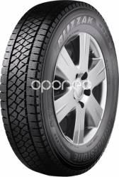 Anvelopa Iarna Bridgestone Blizzak W995 205 65 R16 107 105R MS 8PR 3PMSF Anvelope