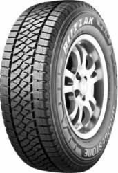 Anvelopa Iarna Bridgestone 110108R W810 205 75 R16C Anvelope