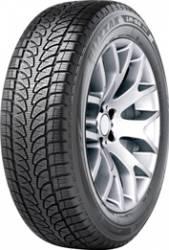 Anvelopa Iarna Bridgestone 111H XL Blizzak Lm-80 Evo MS 255 55 R19