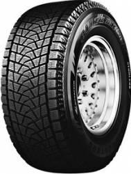 Anvelopa Iarna Bridgestone Blizzak Dm-z3 255 70 R15 112 110Q MS 3PMSF Anvelope