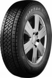Anvelopa Iarna Bridgestone 112110R W995 MS 225 70 R15C Anvelope