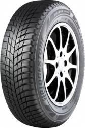 Anvelopa Iarna Bridgestone 79T Blizzak Lm001 165 65 R14