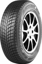 Anvelopa Iarna Bridgestone Blizzak Lm001 165 70 R14 81T MS 3PMSF Anvelope