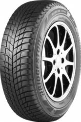 Anvelopa Iarna Bridgestone Blizzak Lm001 185 65 R14 86T MS 3PMSF