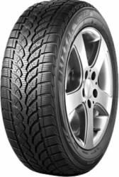 Anvelopa Iarna Bridgestone 91T Lm32 195 65 R15