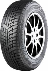 Anvelopa Iarna Bridgestone 94H Blizzak Lm001 Rft MS 225 50 R17