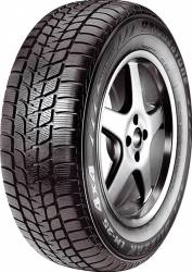 Anvelopa Iarna Bridgestone Blizzak Lm-25 205 65 R15 94T MS DOT 2014 Anvelope