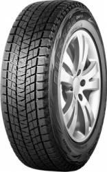 Anvelopa Iarna Bridgestone Blizzak Dm-v1 225 55 R19 99R MS 3PMSF Anvelope