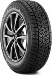 Anvelopa Iarna Bridgestone Blizzak Dm-v2 205 80 R16 104R MS XL 3PMSF Anvelope