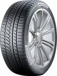 Anvelopa Iarna Continental Contiwintercontact Ts 850 P 255 40 R19 100V MS XL FR 3PMSF Anvelope