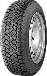 Anvelopa Iarna Continental Vancontact Winter 175 75 R16 101 99R MS 8PR 3PMSF Anvelope