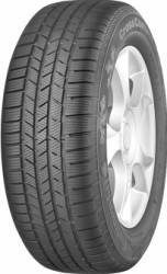 Anvelopa Iarna Continental Conticrosscontact Winter 235 60 R17 102H MS MO 3PMSF Anvelope