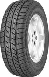 Anvelopa Iarna Continental Vanco Winter 2 205 65 R16 107 105T MS 8PR 3PMSF Anvelope