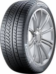 Anvelopa Iarna Continental Contiwintercontact Ts 850 P 255 55 R18 109V MS XL FR 3PMSF Anvelope