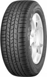 Anvelopa Iarna Continental 110108T Cross Contact Winter 8pr 205 80 R16C Anvelope