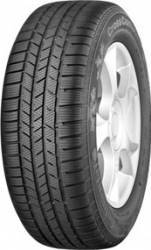Anvelopa Iarna Continental Conticrosscontact Winter 255 65 R17 110H MS FR 3PMSF Anvelope