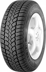 Anvelopa Iarna Continental 79T Contiwintercontact Ts 780 MS 165 70 R13 Anvelope