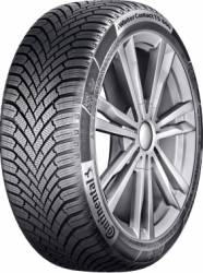 Anvelopa Iarna Continental Contiwintercontact Ts 860 165 70 R14 81T MS 3PMSF Anvelope