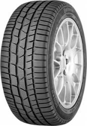 Anvelopa Iarna Continental Contiwintercontact Ts 830 P 205 55 R16 91H MS SSR RUN FLAT 3PMSF Anvelope