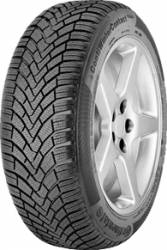 Anvelopa Iarna Continental Contiwintercontact Ts 850 P 235 40 R18 95V MS XL FR 3PMSF Anvelope