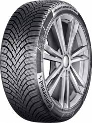 Anvelopa Iarna CONTINENTAL WinterContact TS 860 205 55 R16 91T Anvelope